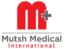 Mutsh Medical International